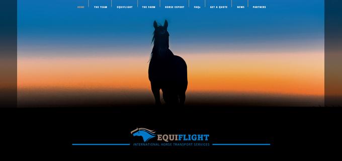 Equiflight