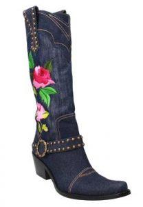 Dakota Boots by J. Renee® www.womanwithin.com