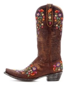 www.countryoutfitter.com