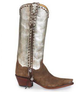 Ladies Western Wear-Women's Western Wear-Cowgirl Apparel-Cowgirl Clothes www.CrowsNestTrading.com