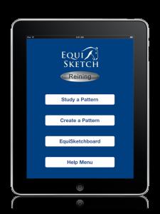 ESReining-iPad1